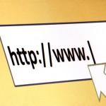 www web hosting