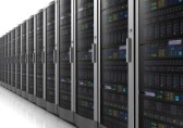 dedicated-servers-data-center