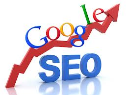 google-seo-for-ecommerce