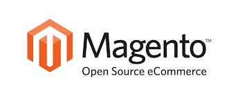magento-open-source-ecommerce