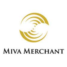 miva-merchant-ecommerce