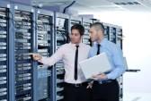 servers-network-admin