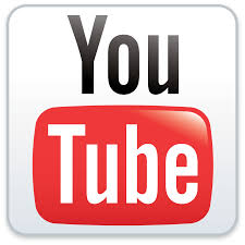 youtube for videos