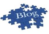 blog-puzzle