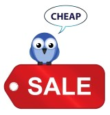 cheap-traffic-sale
