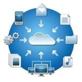 cloud-circle-hosting