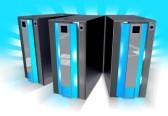 dedicated-servers-blue-light