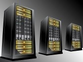 dedicated-servers-gold