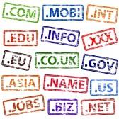 domain-name-registrars