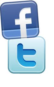 facbook-twitter-vertical