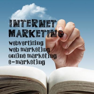 internet-marketing-marker-book