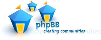 phpbb-forum-hosting