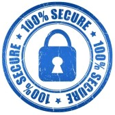 security-hacker-circle-shield