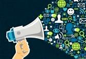 social-media-announcer