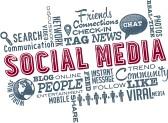 social-media-blurb