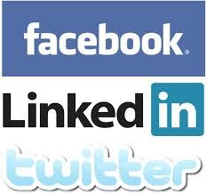 social-networks-facebook-twitter-linkedin
