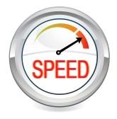 speed-circle