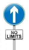 unlimited-web-hosting-no-limits