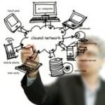 vps-virtual-server-hosting