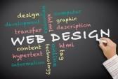web-design-chalkboard
