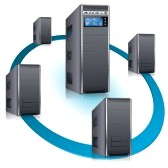 web-hosting-providers-servers