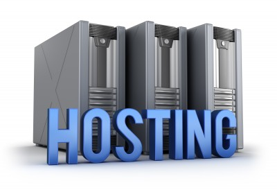 web-hosting-servers-blue