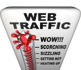 web-traffic-therm