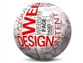 webdesign-ball-and-hosting