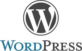 wordpress-logo-white