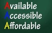 affordable-reseller-hosting