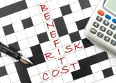 benefit-risk-reseller-cost