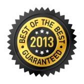 best-cloud-hosting-2013