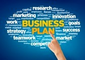 business-plan-new