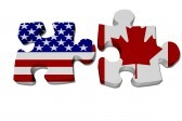 canada-us-domains-flags