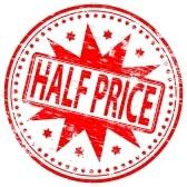 cheap-half-price-wordpress-hosting