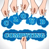 cloud-vps-computing-hands