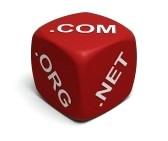 com-org-net-dice