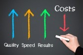 consider-cost-speed-server