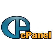 cpanel-small-logo
