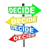 decide-which-is-best