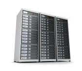 dedicated-servers-silver