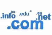 domain-names-buying
