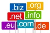 domain-tld-signs