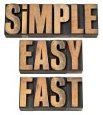 easy-install-setup-wordpress