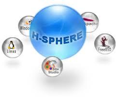 hsphere-circle-logo