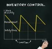 inventory-server-control