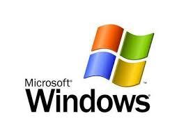 microsoft-windows-reseller-hosting