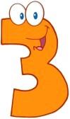 nuber-3-reasons