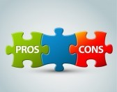 pros-vs-cons-hsphere-vs-cpanel