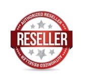 reseller-main-button